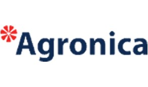 Infotronik - Clients Clienti - Carousel - Logo - Agronica