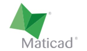 Infotronik - Clients Clienti - Carousel - Logo - Maticad