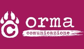 Infotronik - Clients Clienti - Carousel - Logo - Orma Comunicazione