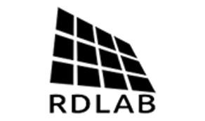 Infotronik - Clients Clienti - Carousel - Logo - RDlab